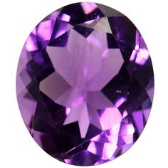 amethyst - AOL Image Search Results