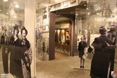 Krakow: Schindler's Factory Museum // Do you want to visit Krakow: Schindler's Factory Museum? check http://eltours.com/tours-menu/krakow-tours