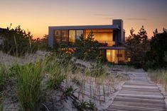 House of the Day - Celebrating Residential Architecture #residentiallandscapearchitecture