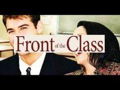 Primeiro Aluno Da Classe - Filme Completo Dublado IPOFILMES - YouTube
