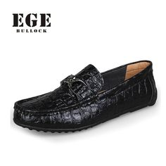 276d9d611e7 Aliexpress.com   Buy Plus size New Arrival Fashion Driving shoes loafers