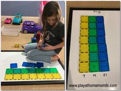 Multiplication, Skip Counting, and Arrays Multiplication Activities, Skip Counting, 8 Year Olds, Child And Child, Self Driving, Good Ole, Do Everything, Letters And Numbers, Homeschooling