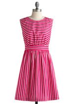 I had a dress almost exactly like this when I was little ♥