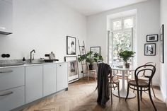 Astrid // The Netherlands // Followed by 290k lovely people // Interior Design…