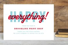 29 Best Business Holiday Cards Images Business Holiday Cards