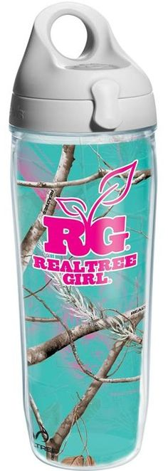 Features: -Double-walled insulated drinkware. -Realtree collection. -Made in the USA. Country of Manufacture: -United States. Product Type: -Insulated tumbler. Service Size: -1. Color: -Multi-c