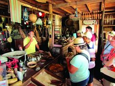 A SAGA DOS SERINGUEIROS É CONTADA NA AMAZÔNIA - Revista Travel 3