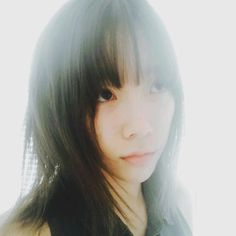 SNSD TaeYeon treats fans with her cute selfies