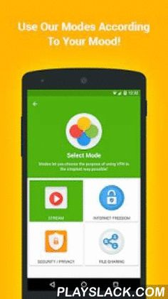 PureVPN : Best Free VPN  Android App - playslack.com ,  PureVPN Android AppPresenting the world's best VPN – PureVPN – in an all-new avatar. PureVPN is now more feature-packed than ever before and is optimized for complete internet freedom. The new UI is stunning and provides a whole new level of convenience. Team PureVPN has invested their best to give you the best internet experience!PureVPN is best for:★ Watching your favorite content ★ Streaming without decreasing your internet speed★…