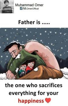 Yes my father do everything  for us Love U Papa, Dear Mom And Dad, Love You Dad, I Love My Parents, Miss You Dad, Dad Quotes, Father Quotes, Family Quotes, True Quotes