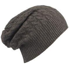 7898f31272a 165 Best headwear!!!!!!!  ) images