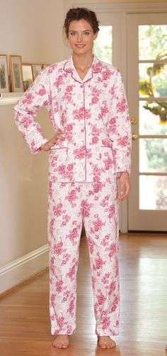 Asian Wrap Pajamas | Songs, A love and To work