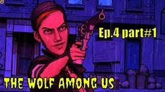 Videoclipuri (canal) - YouTVideoclip The Wolf Among Us is a graphic adventure game, played from a third-person perspective. The player controls protagonist Bigby Wolf, who must investigate the murder of a woman. Throughout the game, the player will explore various three-dimensional environments, such as apartment buildings and a bar.ube Studio The Wolf Among Us, Adventure Game, Ube, Three Dimensional, Investigations, Perspective, Third, Buildings, Explore