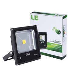 Browse various Outdoor LED Flood Lights, HPS Bulbs Equiv, Daylight White, Waterproof LED Security Floodlights. Led Flood Lights, Solar Lights, Wire Installation, Led Fixtures, Save Energy, Bulbs, 5 Years, Outdoor, Countries