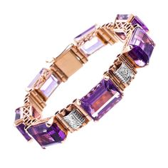 1000 Images About Jewellery Amethyst On Pinterest