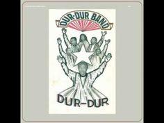 Dur Dur Band - Garsore Waa Ilaah