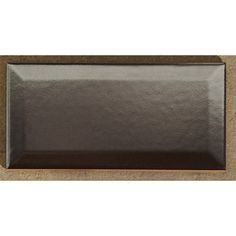Plaquette de parement elastolith quartz gris clair for Carrelage metro argent