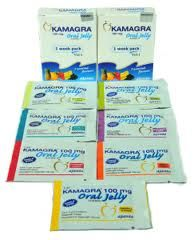 http://kamagra-help.com If you want to use medicines to treat for erectile dysfunction, then I am suggesting you. You should try first kamagra and get the best result.