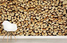 firewood-textures-room