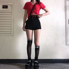 Guangzhou datovania zadarmopožitky datovania mexickej dievčaťu