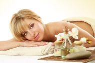 Spa Morning and Lunch - Listed by Sell it socially     GLDI9097    has been published on Sell it Socially