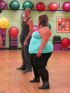 how to get curves and gain weight