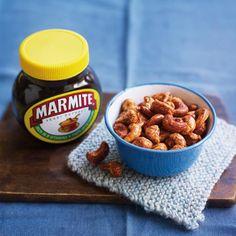 15 Incredibly Easy And Inventive Marmite Recipes Marmite 4 ever Veggie Recipes, Dog Food Recipes, Vegetarian Recipes, Cooking Recipes, Healthy Recipes, Family Recipes, Snack Recipes, Scottish Recipes, Turkish Recipes