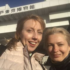Ito RoxyTamara is a tour guide in Japan : Private Guide