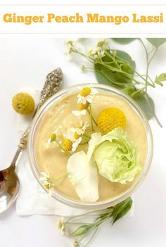 cool Nourishing and delic