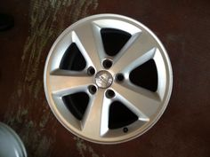 Find Tyres & Rims in Tembisa! Search Gumtree Free Classified Ads for Tyres & Rims and more in Tembisa. Rims For Sale, Gumtree South Africa, Small Cars, Warehouse, Flat, Park, Flower, Street, Magazine