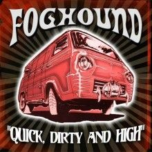 Foghound