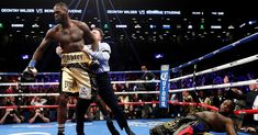 """#jeffdavisshow  -  Drug War is Evil  Report -  World Heavyweight  Boxing Champion Deontay Wilder joins 1 Million Americans Kidnapped & Caged Annually for """"Alleged"""" pot possession  Drug war is Evil ....  """"Laws Created & Enforced by Psychopaths .. Financed by Federal Reserve Bank usury money"""" - Jeff Davis"""
