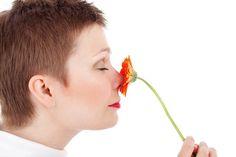 Прост трик срещу алергична / сенна хрема