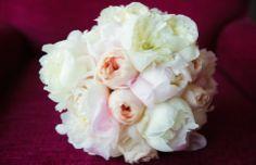 Details - Brides Flowers