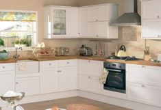 Great kitchen deals right here in Ayrshire. Complete package including appliances for £2,995. Ayr, Kilmarmock, Irvine, Largs, Ardrossan, Girvan,
