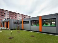 Secondary School, Primary School, World Government, The Expanse, Schools, Golf Courses, Health Care, Kindergarten, Public