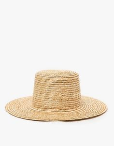 1eec85d5 Find the perfect hat on ShopStyle. Cheap Accessories, Fashion Accessories,  Fashion Jewelry,