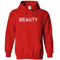 Beauty And Beast T Shirts, Hoodies. Get it here ==► https://www.sunfrog.com/LifeStyle/Beauty-And-Beast-Red-82660825-Hoodie.html?41382 $36.59