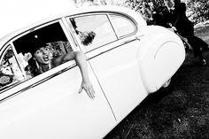 Belle car cmon.....