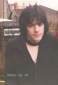 <3 Richey Ed <3 So young))) / by JS
