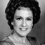 """All in the Family"" star Jean Stapleton passed away on 5-31-13 at age 90. RIP Jean."