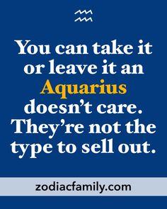 Aquarius Season | Aquarius Facts #aquariuslife #aquariusproblems #aquarius #aquariusfacts #aquariusbaby #aquariusgang #aquariusseason #aquariuswoman #aquariuslove #aquariusnation #aquarius♒️