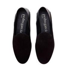 Pedro Garcia Yeira Step-down Mule Shoes Online, Flats, Shopping, Fashion, Pedro Garcia, Loafers & Slip Ons, Moda, Fashion Styles, Ballerinas