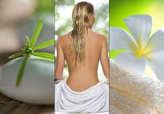Facials, massages, wedding beauty & spa services by Flawless Beauty Concept in Geelong.