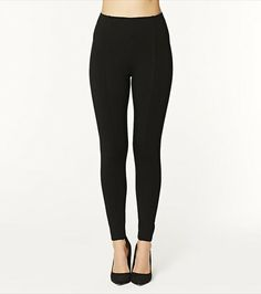 Non see through leggings, the best leggings ever from Dynamite