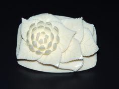 Carving Soap, Art Thai.