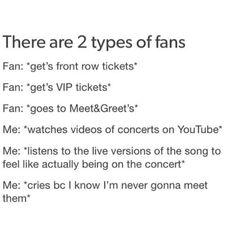 International kpop fans can relate.