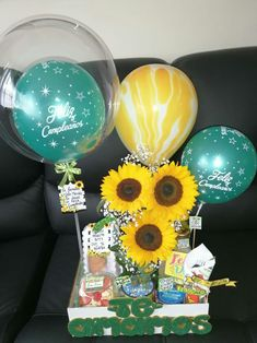 Friend Birthday Gifts, Gift Baskets, Box, Party, Hall Runner, Molde, Birthday Breakfast, Ornaments, Wood