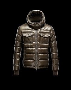 men outlet Canada Goose' discounts parkas coats $102