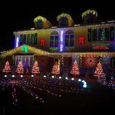 25 best christmas images on virginia at the beach and - Va Beach Christmas Lights